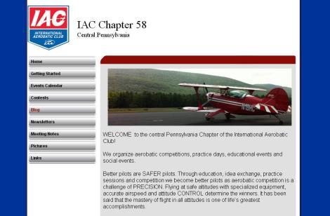 iac58